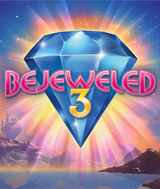 bejeweled 3 trainer
